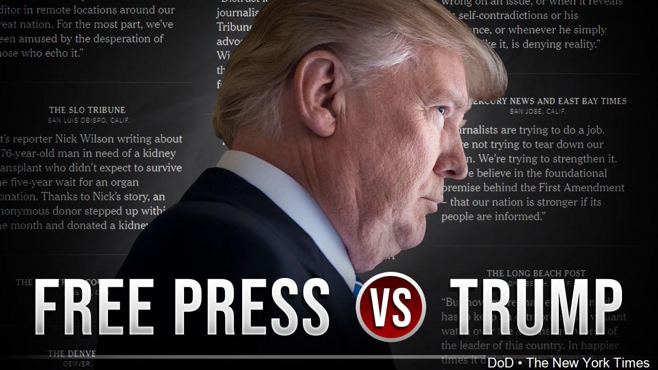 free press_1534445532911.jpg.jpg