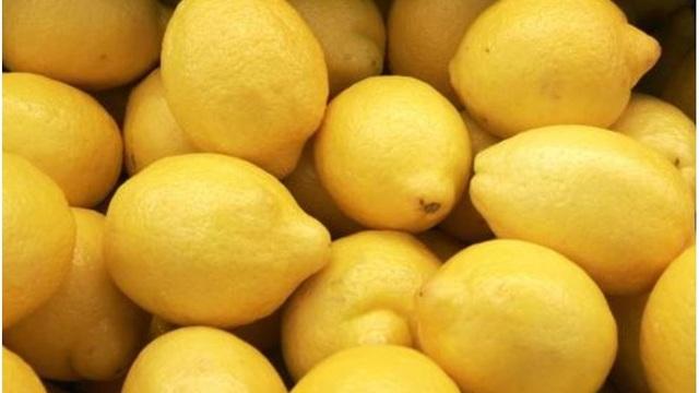 lemons_1535325800682_53214229_ver1.0_640_360_1535374075182.jpg