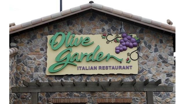 Darden-Olive Garden_1534944779899