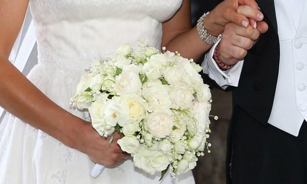 wedding_1535508557617_53448996_ver1.0_640_360_1535546700205.jpg