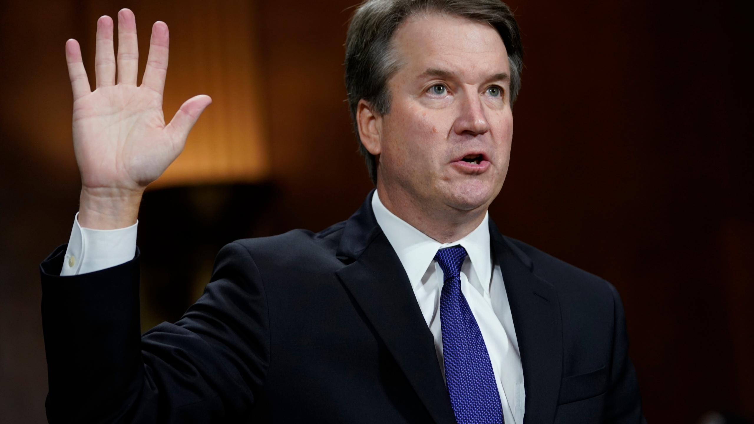 Supreme_Court_Kavanaugh_42529-159532.jpg78538858