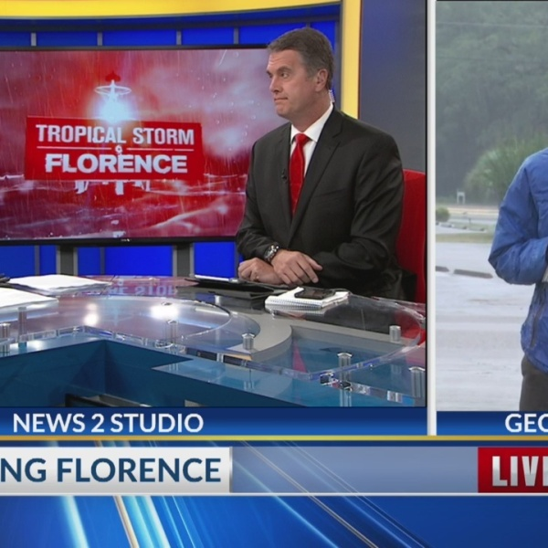 Tropical_Storm_Florence__Georgetown_Coun_0_20180915025700