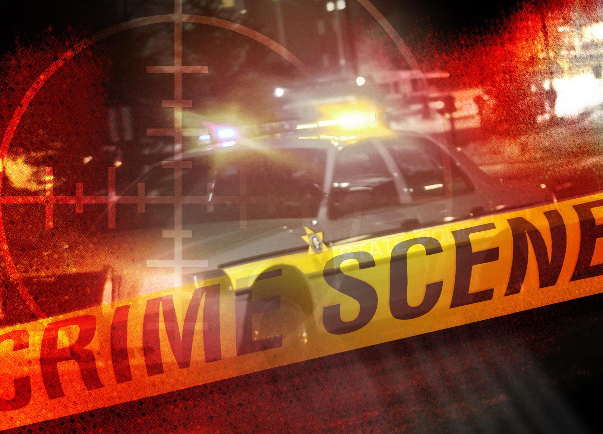 crime scene police car_149464
