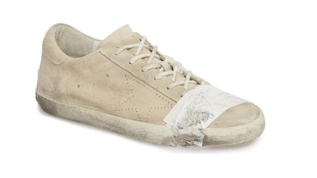 nordstrom shoes_1537547800654.jpg_56323274_ver1.0_640_360_1537557602105.jpg.jpg