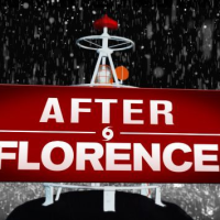 AFTER FLORENCE_1538130839339.PNG.jpg