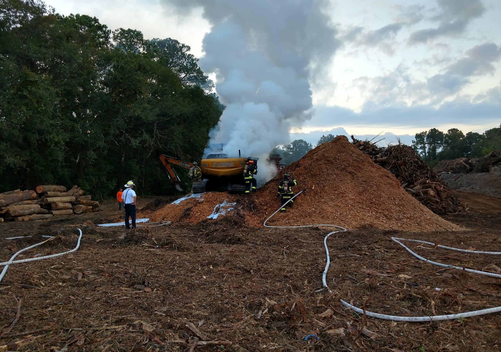 Backhoe Fire3 courtesy Awendaw McClellanville Fire District_1539785045051.jpg.jpg