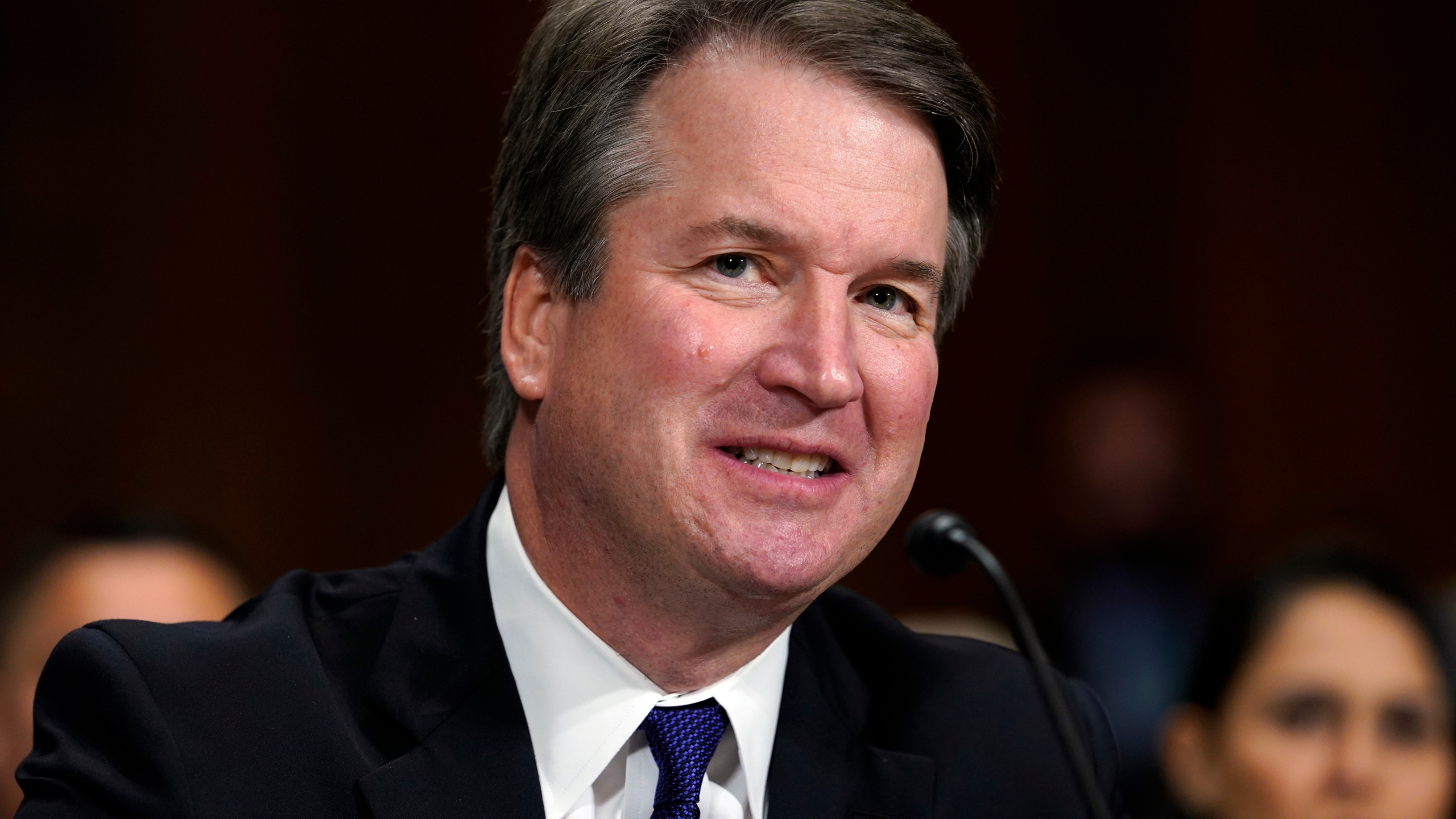 Supreme_Court_Kavanaugh_88939-159532.jpg98200168