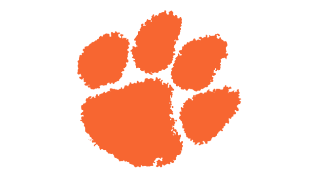 clemson-paw_36127743_ver1.0_640_360_1539807388983.png
