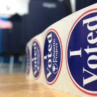 voting sticker vote ballot generic_424053-846624087