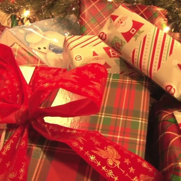 Puppy scams swindle thousands of dollars during Holiday season