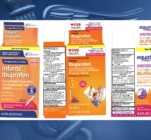 Infant Ibuprofen recall_1544123544855.png.jpg