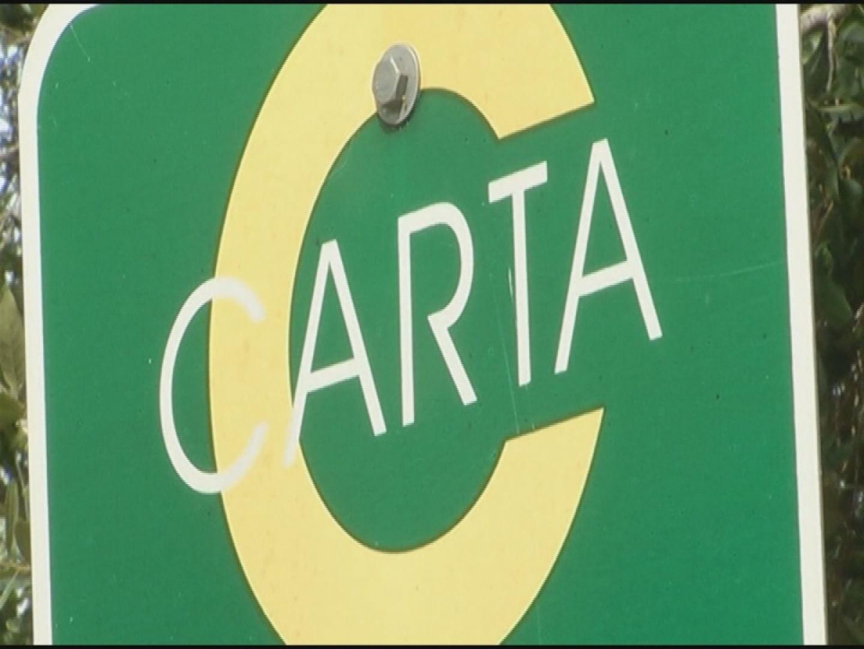 CARTA SCREEN GRAB 1_126964