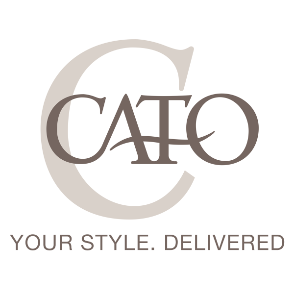 cato_1544557161811.png