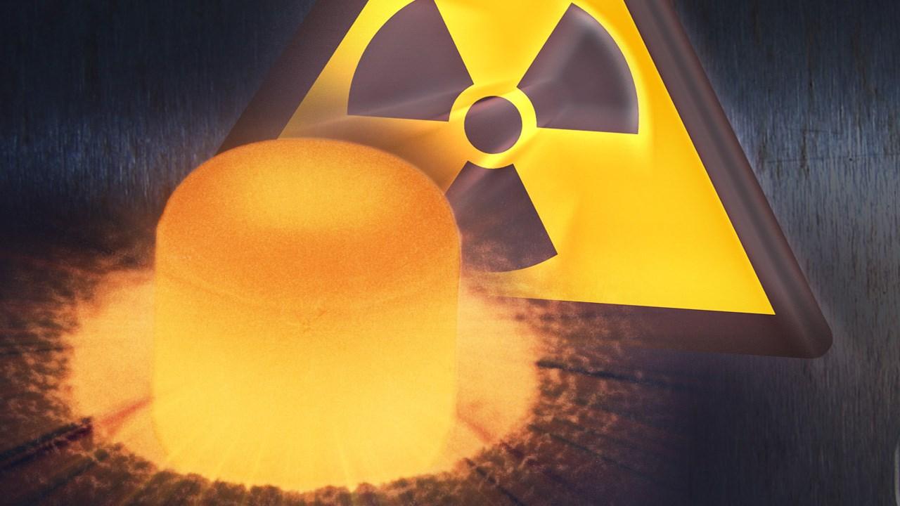 plutonium_1544657072962.jpg