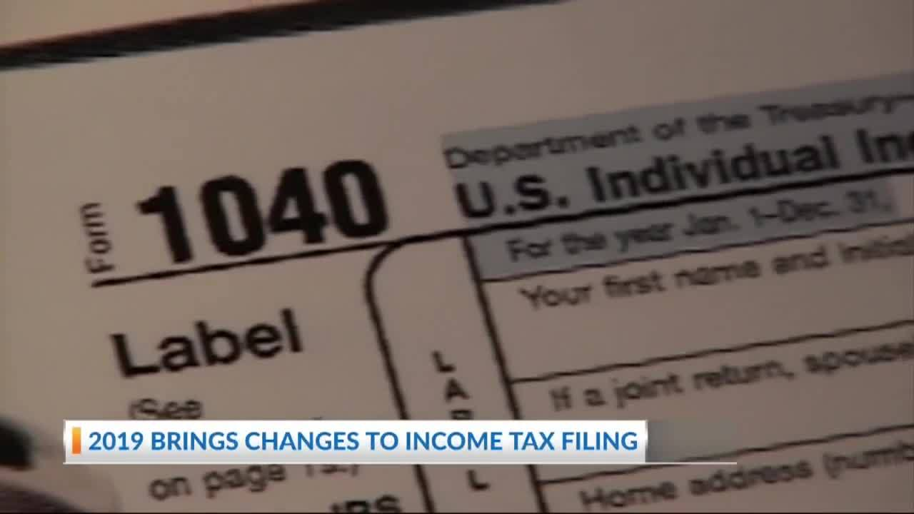 2019_brings_changes_to_income_tax_filing_8_20190117153634