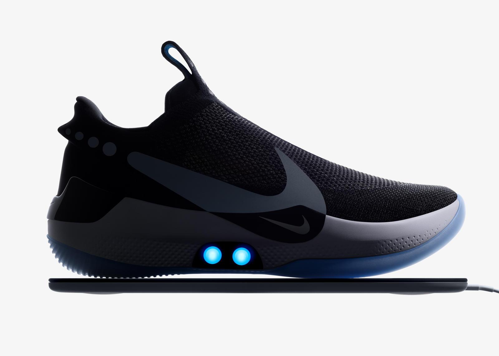 Sp19_BB_Nike_Adapt_20181218_NIKE0538_Detail5_rectangle_1600_1547637483033.jpg