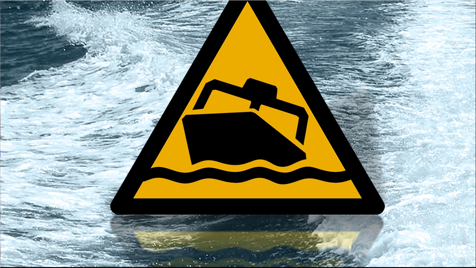 boat accident_1548123321489.PNG.jpg