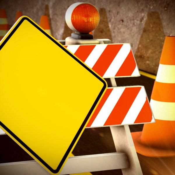 road closure_1547851922389.jpg.jpg