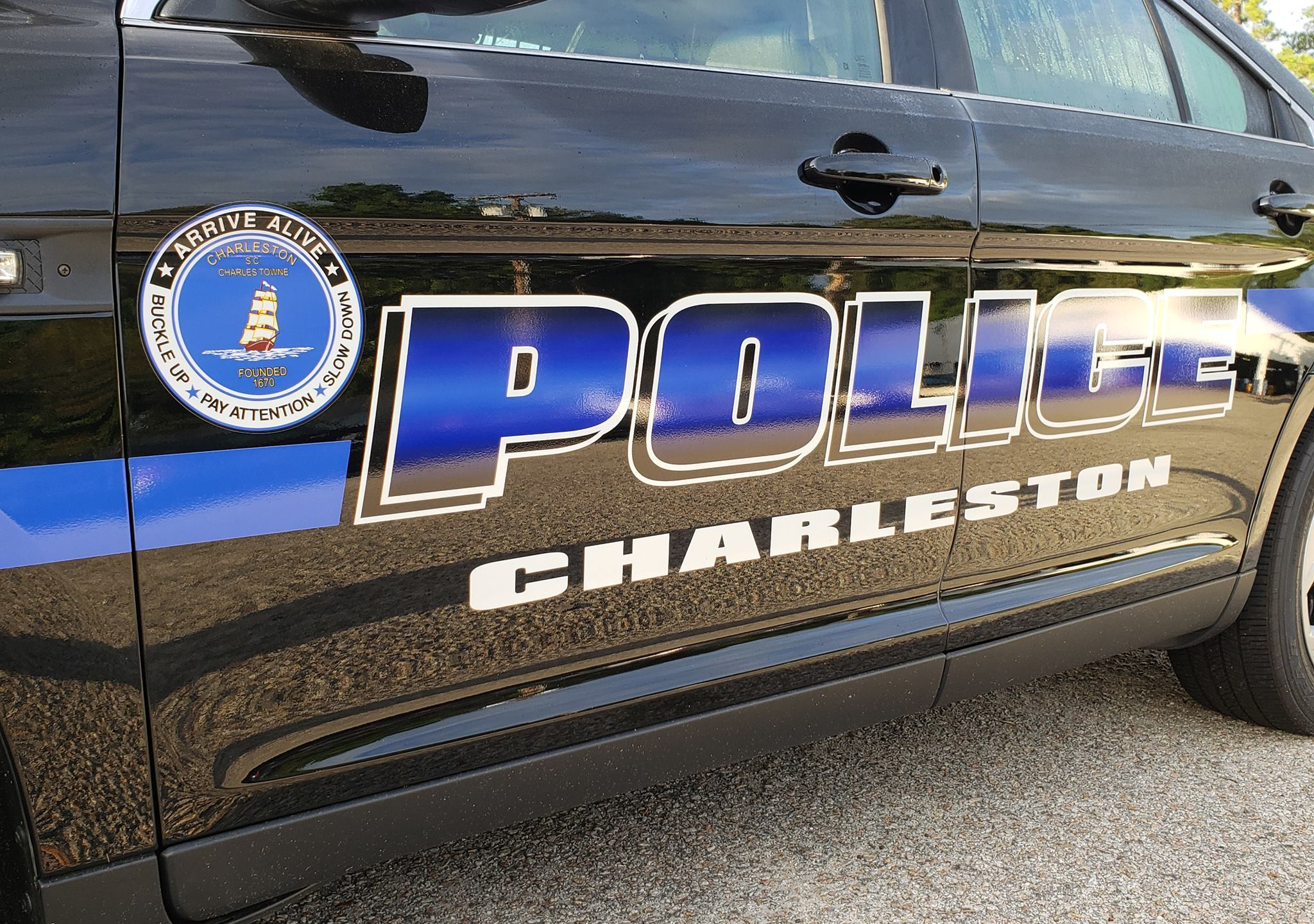 CHARLESTON POLICE_1549574969799.jpg.jpg