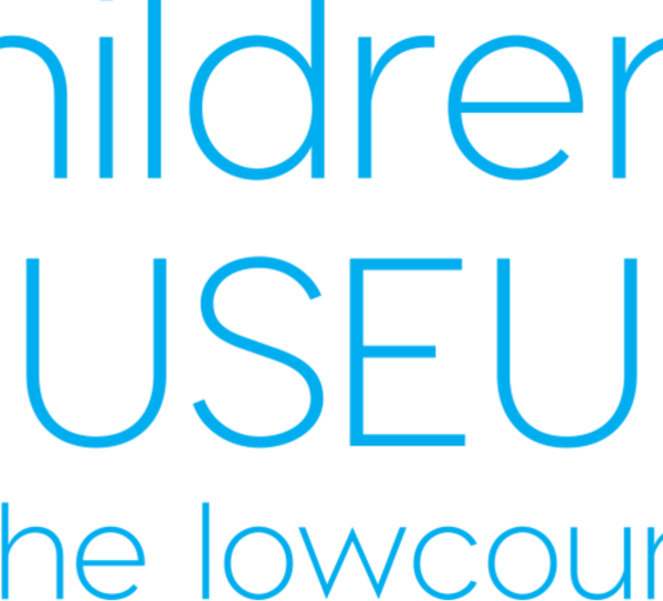 CHILDRENS MUSEUM OF THE LOWCOUNTRY_1551141266785.png.jpg