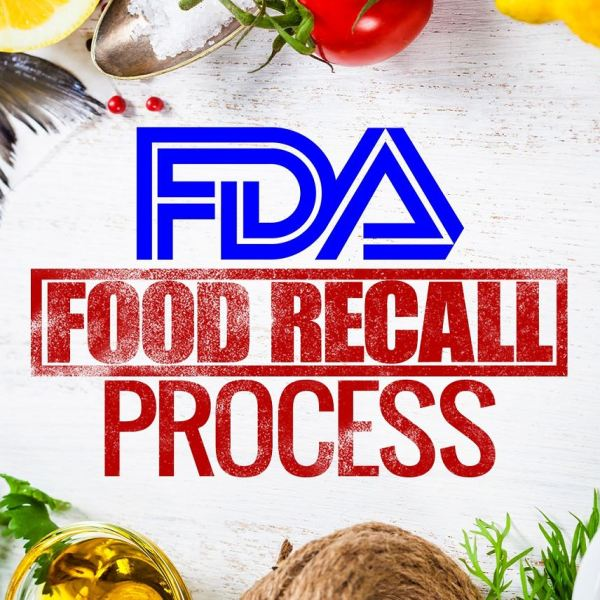 FDA FOOD RECALL_1551139908000.JPG.jpg