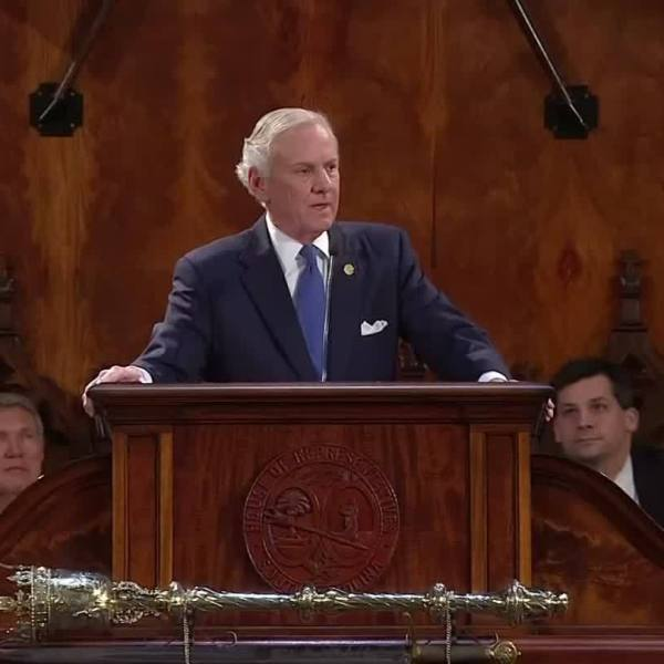 Governor_Henry_McMaster_s_State_of_the_S_0_20190123224750