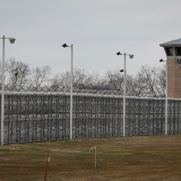 Prison_Inmates_Attacked_37278-159532.jpg04552766
