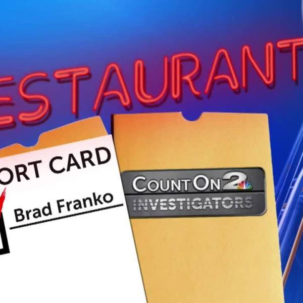 Restaurant_Report_Card_1_10_19_2_20190111134434