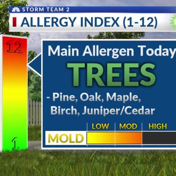 Allergy_Index_for_Tuesday__March_19th_7_20190320003720