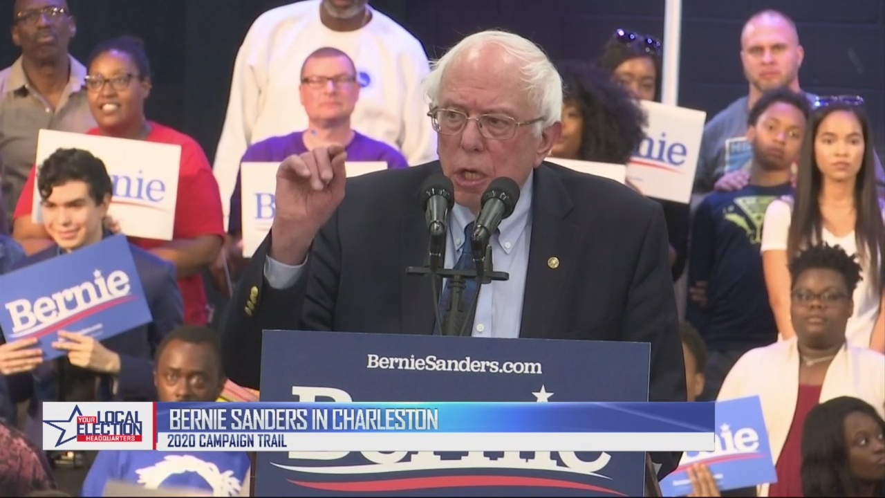 Bernie_Sanders_lays_the_foundation_for_2_0_20190315032506