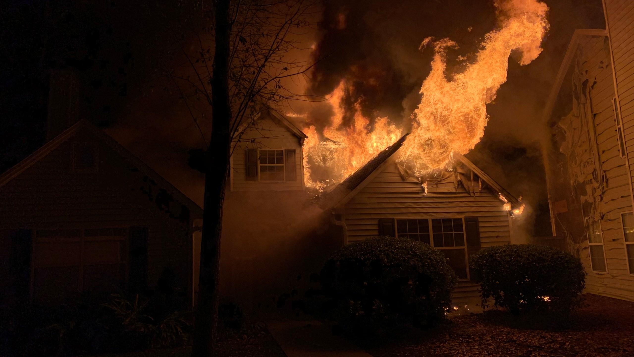 CASSIDY COURT APARTMENT FIRE_1552550674360.jpeg.jpg