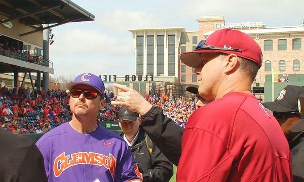 Clemson USC Baseball_1551573600589.jpg_75700586_ver1.0_640_360_1551639489291.jpg.jpg