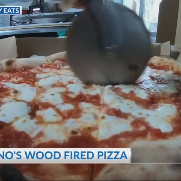 Lowcountry_Eats__Damiano_s_Wood_Fired_Pi_9_20190322110206