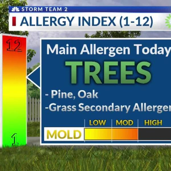 Pollen_Count_for_Friday__March_29th_5_20190329215641