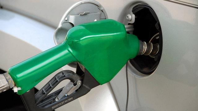 gas-pump-generic_30927338_ver1.0_640_360_1552327028341.jpg