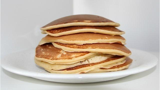 pancake-640869_1280-2_39065517_ver1.0_640_360_1552301810606_76749590_ver1.0_640_360_1552326247644.jpg