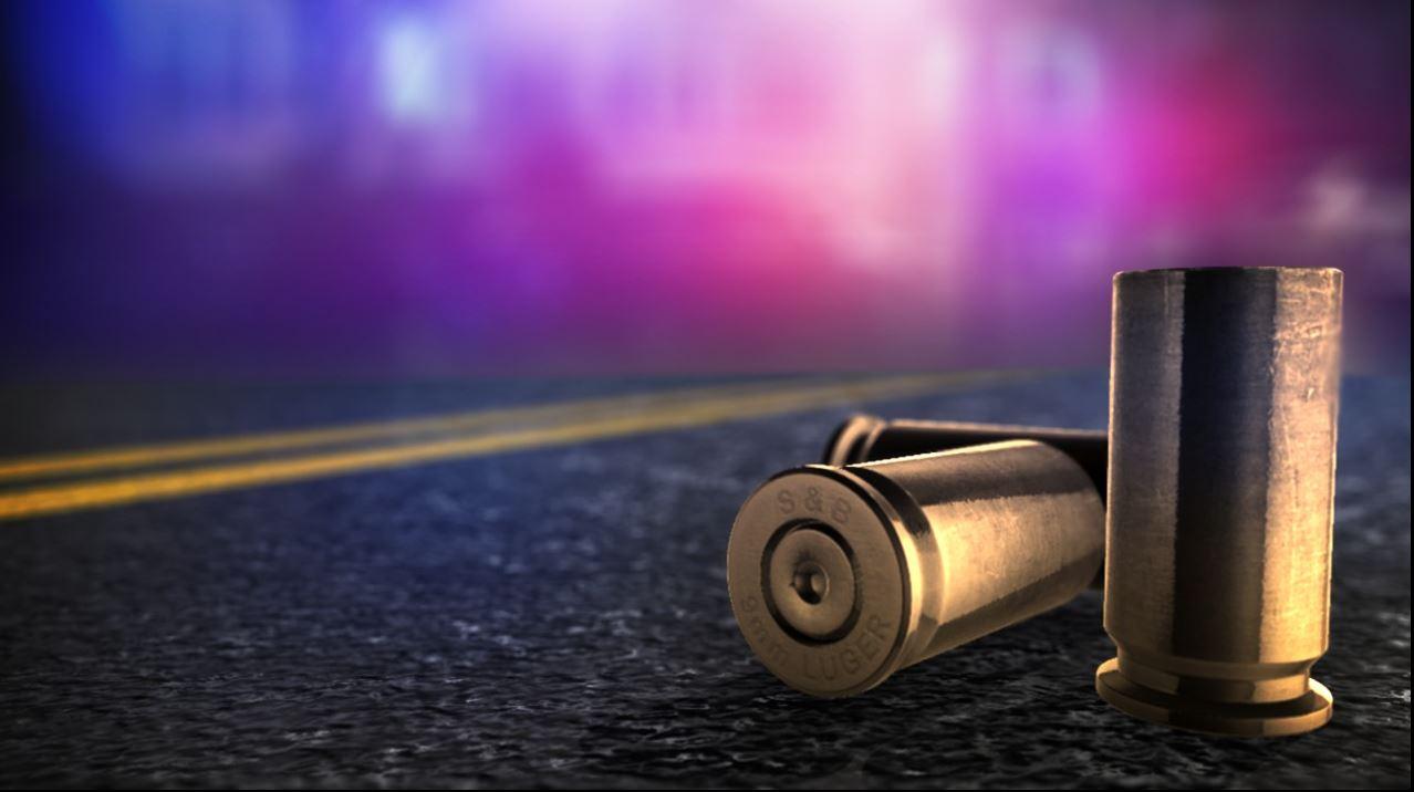 shooting generic road bullets crime_1553124461742.JPG.jpg