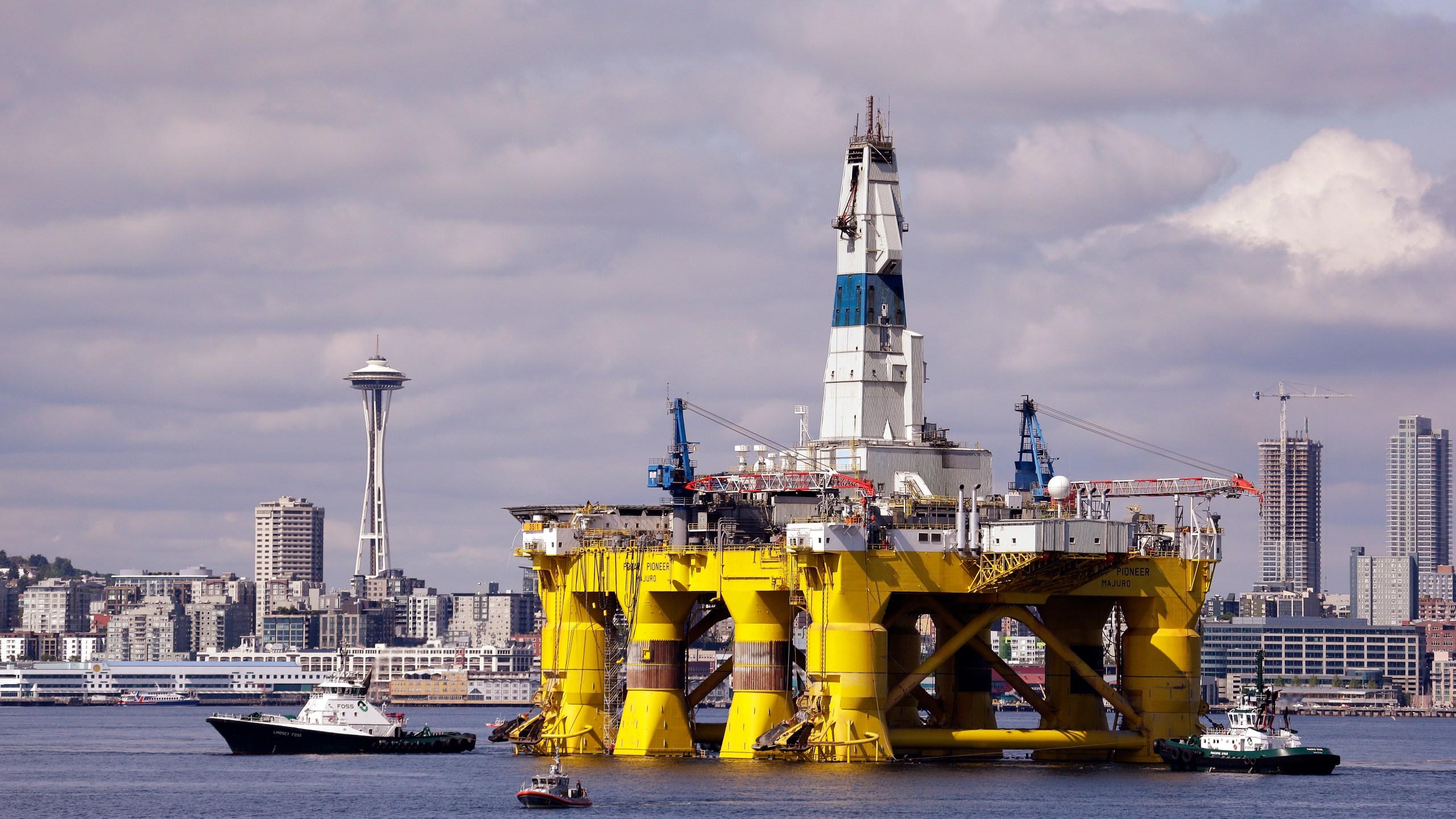 Arctic_Offshore_Drilling_85047-159532.jpg72812635