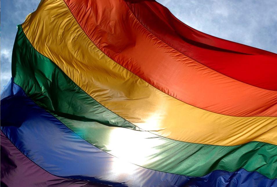 RAINBOW FLAG_1555524960538.JPG