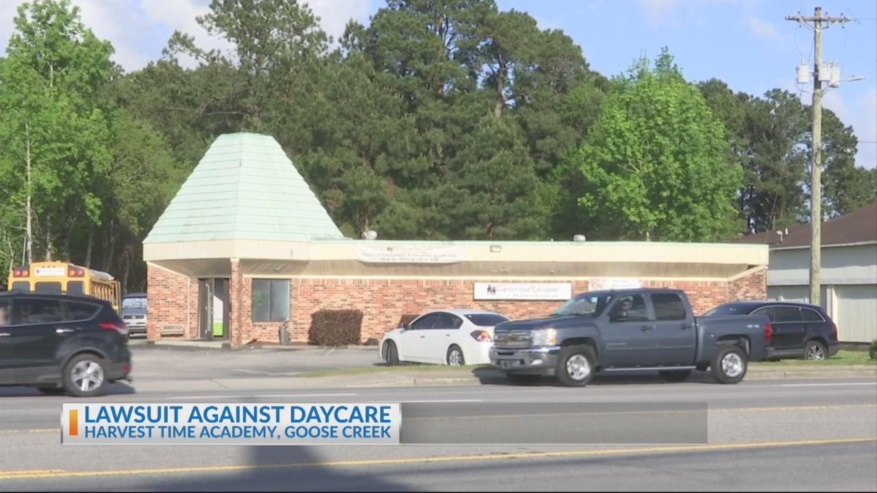 Lawsuit_against_daycare_0_20190412124750