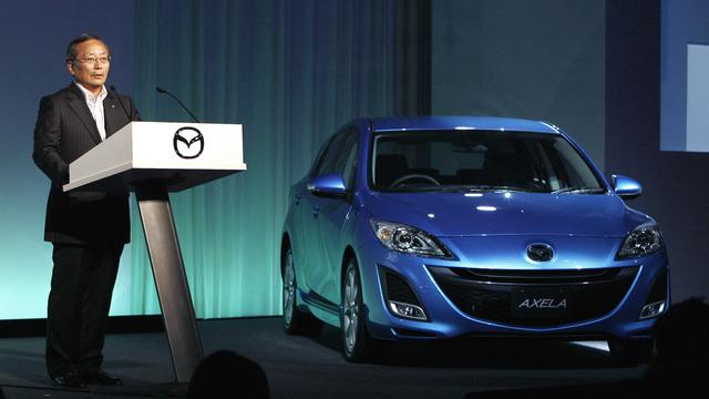Mazda Recall_1555440322356.jpg_82778305_ver1.0_640_360_1555442495121.jpg.jpg
