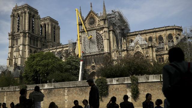 Notre Dame - AP_1555865851726.jpg_83585515_ver1.0_640_360_1555890064006.jpg.jpg