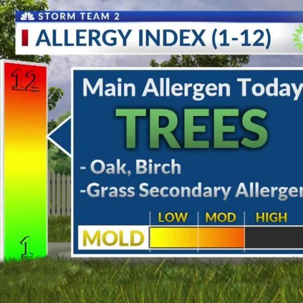Pollen_Count_for_Thursday__April_25th_5_20190425220648