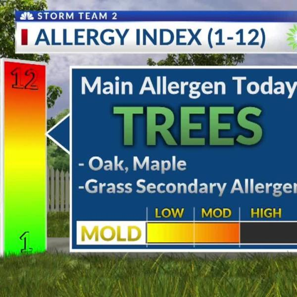 Pollen_Count_for_Wednesday__April_17th_5_20190417220456