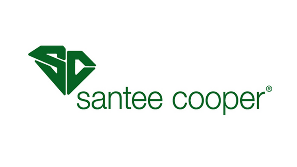 Santee Cooper_1553107049238.png.jpg