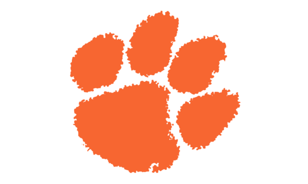 clemson-paw_36127743_ver1.0_640_360_1542314130794.png