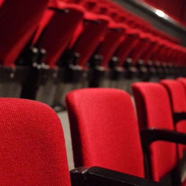 movie theater seat generic_1553629389684.jpg-846655203.jpg