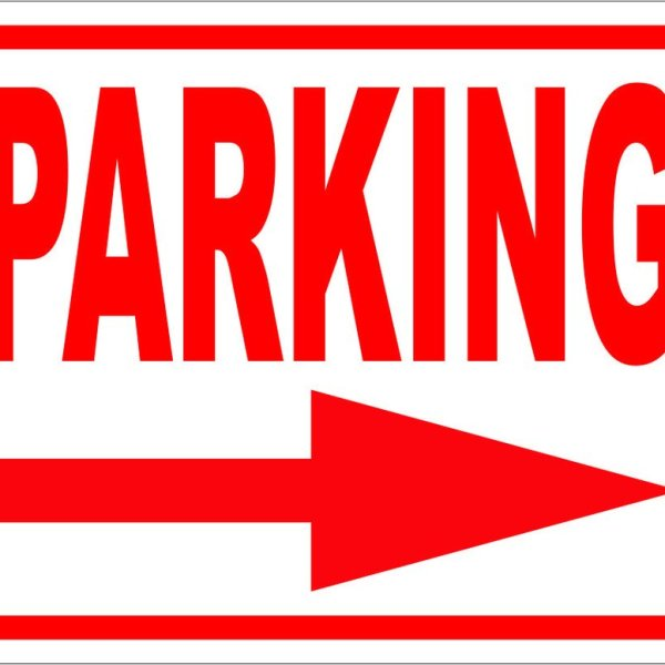 Parking_Sign_with_Right_Arrow_2015_1024x1024_320237
