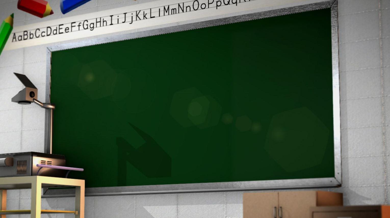 school generic_1554935287405.JPG.jpg
