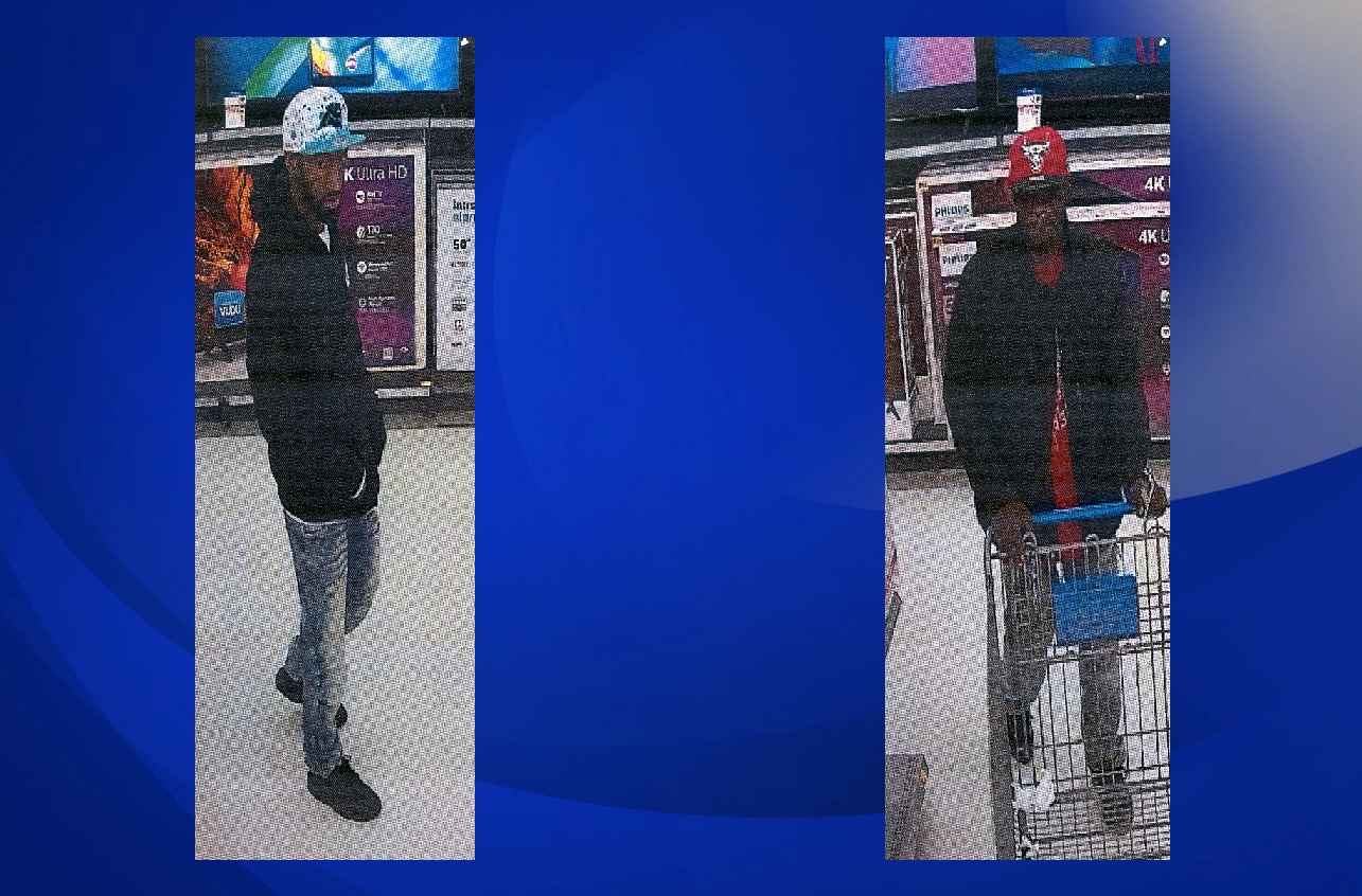 walmart theft suspects orangeburg_1554422102587.jpg.jpg